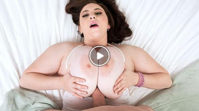 Milly Marks - DOING THE NASTY WITH MILLY MARKS [HD, 720p]