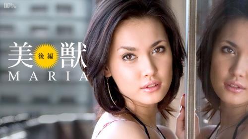 Maria Ozawa - Hardcore (FullHD)