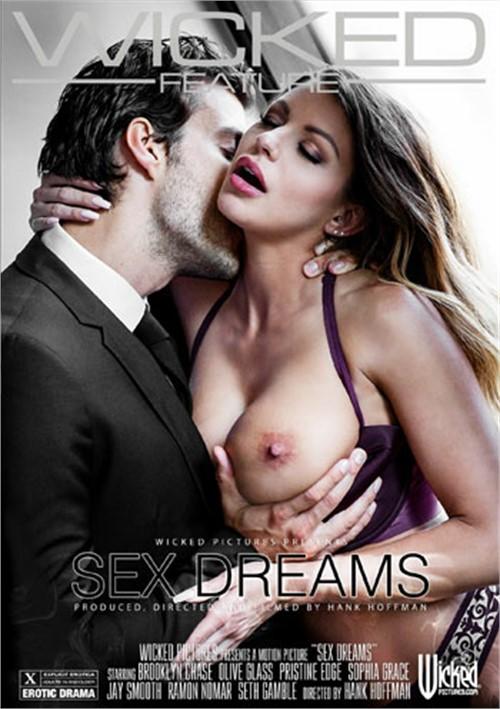 Порно видео мп4 mp4 скачать и смотреть онлайн
