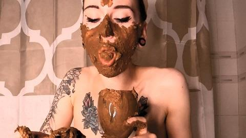 DirtyBetty - Big One special for me [FullHD, 1080p]