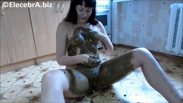 Scatting and Smearing (FullHD 1080p)