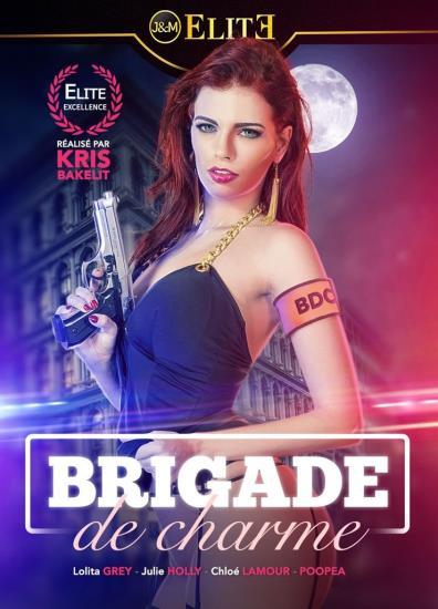 Brigade de Charme (2018) WEBRip/SD