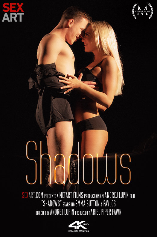 Shadows / Emma Button / 04-11-2018 [FullHD/1080p/MP4/1.19 GB] by XnotX