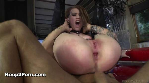 Misha Cross, Ria Rodriguez - Rocco'S Dirty Girls 2 [RoccoSiffredi / HD]