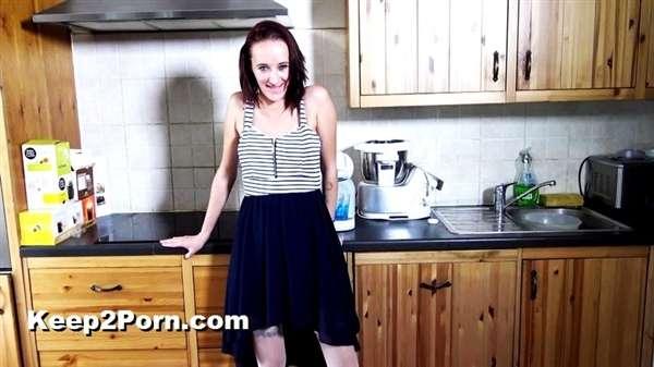 Morgane - Morgane, 27ans, la passe de deux [JacquieEtMichelTV, Indecentes-Voisines / FullHD]