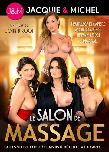 www porno movie de