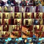Heather - Stripper MILF fitting room (MomPOV) [HD 720p]
