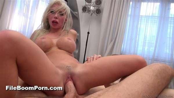 RoccoSiffredi: Barbie Sins - Rocco'S Intimate Castings 15 [HD/720p/893 MB]