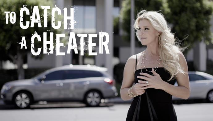 India Summer - To Catch a Cheater [SD, 400p]