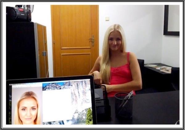 Kaila aka Cayla Lyons - Model 04 [HD 720p] 2018