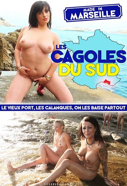 Les Cagoles du Sud (2018/SD/480p/1.05 GB)