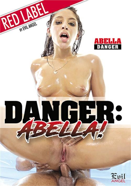 Danger: Abella! (2018/SD/480p/1.5 GB)