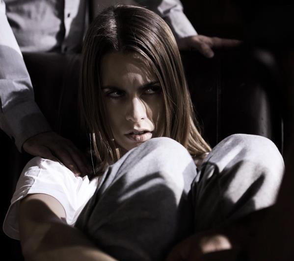 PureTaboo: The Psychiatrist - Jill Kassidy [2018] (FullHD 1080p)