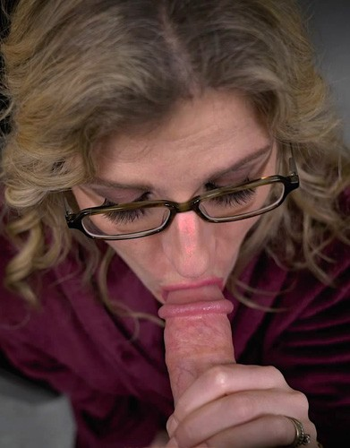 Clips4sale: Mommy Helps after I take Boner Pills - Cory Chase [2018] (FullHD 1080p)