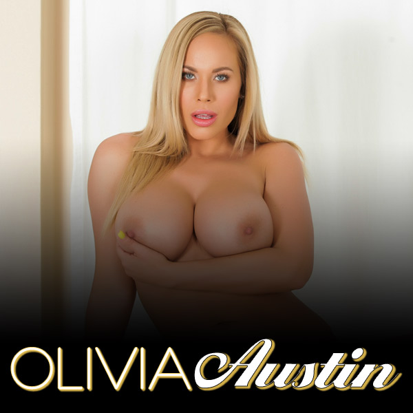 Clips4Sale: Olivia Austin Dad Wont Ever Know [HD 720p]