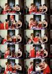 ModelNatalya94 - Four girls play cards on desire (FullHD 1080p)