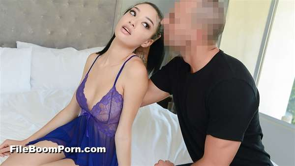 Submissived, TeamSkeet: Scarlett Bloom - Sex With Her Ex [SD/540p/739 MB]