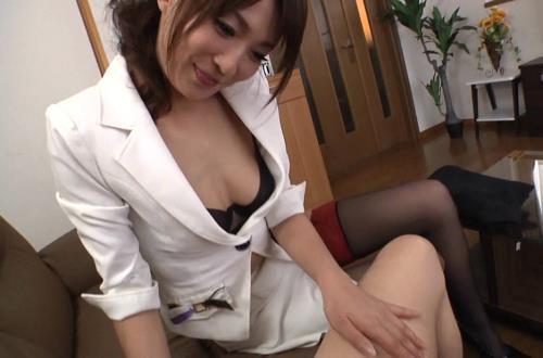 Maki Hyojyo,Sihori Endo,Saki Otsuka - Editors collection Creampie massage parlor Vol.2 (1.62 GB)