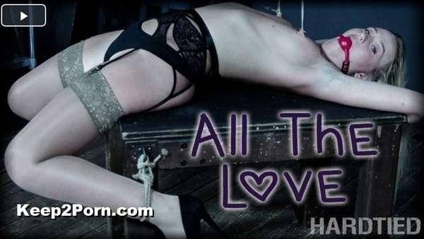 Layla Love - All the Love [HardTied / SD]