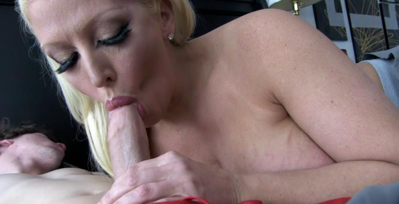 Clips4sale: Moms Fantasy - Alura Jenson [2018] (HD 720p)