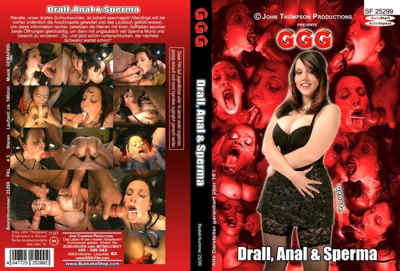 Renate,Angela - Drall Anal und Sperma German (GGG) [SD 480p]