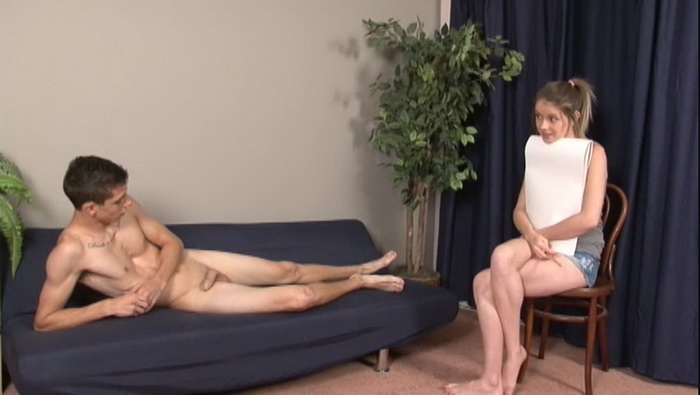 Clips4Sale: Amateur NUDE PORTRAIT LARGE [SD 480p]
