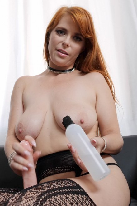 Penny Pax - Penny Pax Raw Attack [FullHD 1080p] 2019