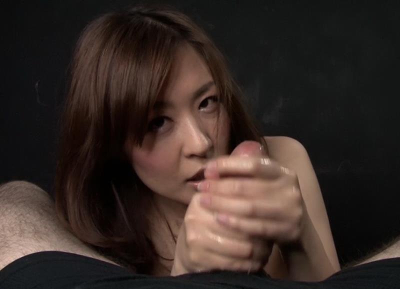Saori Hirako: Handjob (FullHD / 1080p / 2019) [HandjobJapan]