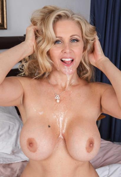 Julia Ann - Meant To Be (2019/HD)