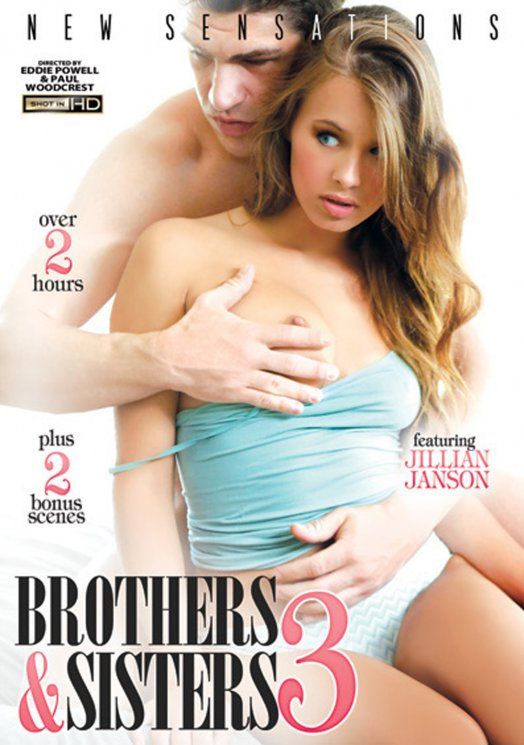 Brothers and Sisters 3 (1080p/3.57 GB)