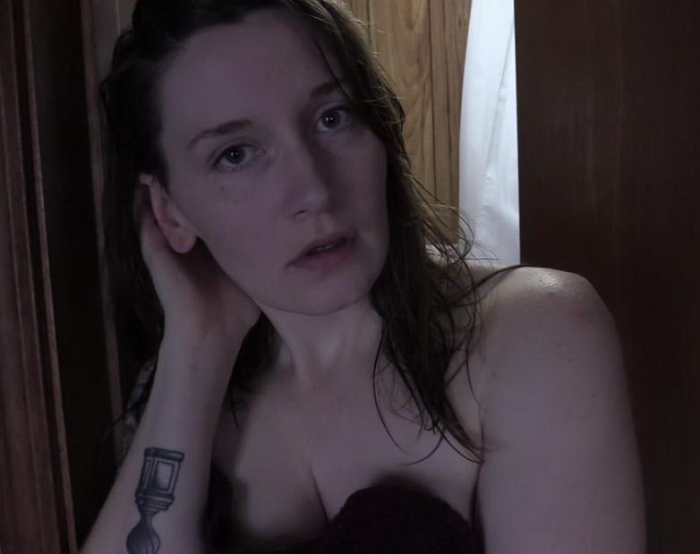 [Clips4Sale] - Bettie Bondage - Knocking up mom (2019 / FullHD 1080p)