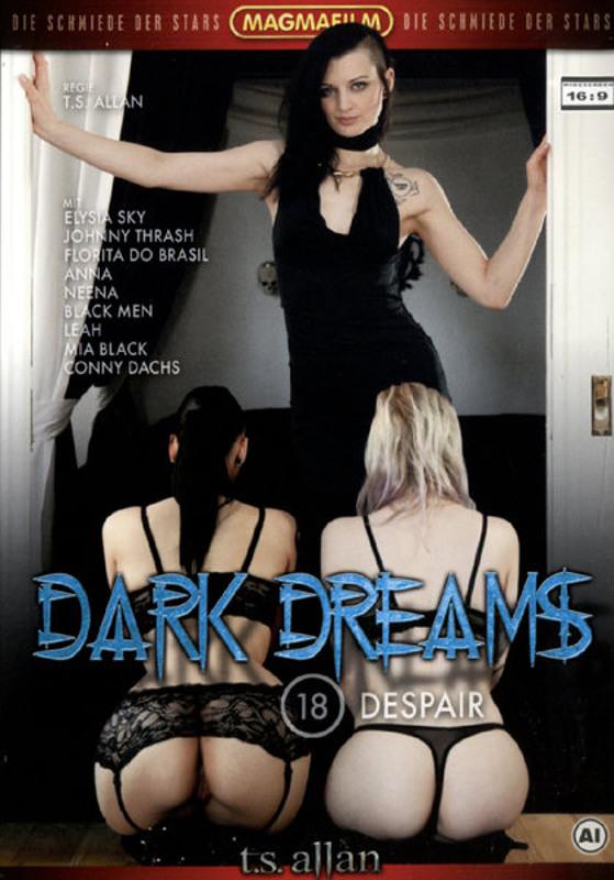 Dark Dreams - 18 Despair (SD/849 MB)