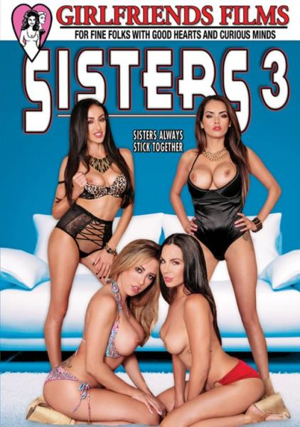 Sisters 3 (SD/1.38 GB)