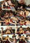 ModelNatalya94 - Anal games with Carolina's ass (FullHD 1080p)