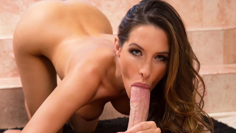 Kortney Kane - House wife 1 On 1 (NaughtyAmerica) [FullHD 1080p]