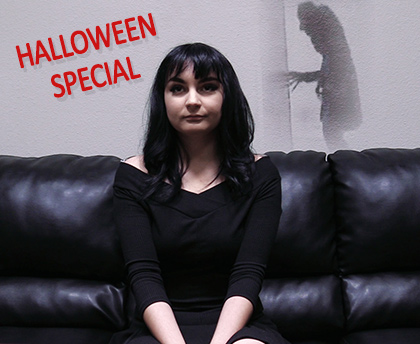 Mary - Backroom Casting Couch (BackroomCastingCouch) [HD 720p]