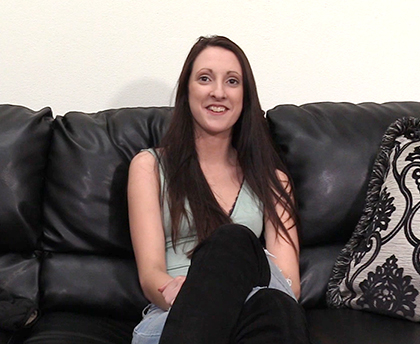 [BackroomCastingCouch] Makayla - Backroom Casting Couch (SD/2019/411 MB)