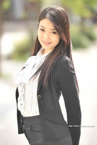 Ryoka Tachibana - Sensitive Pussy (SD)