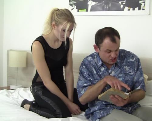 Unknown - Seks przed slubem dla zdrowia (698 MB)