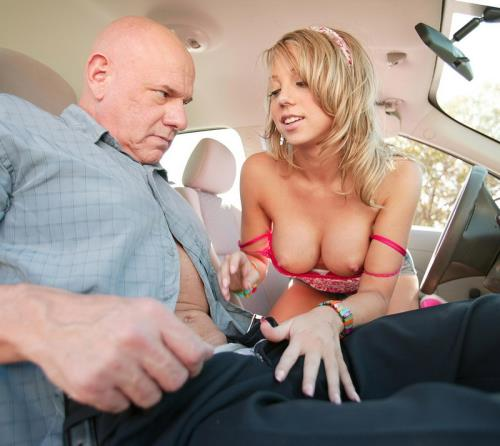 Shawna Lenee - Road Head For The Almost Dead (SD)