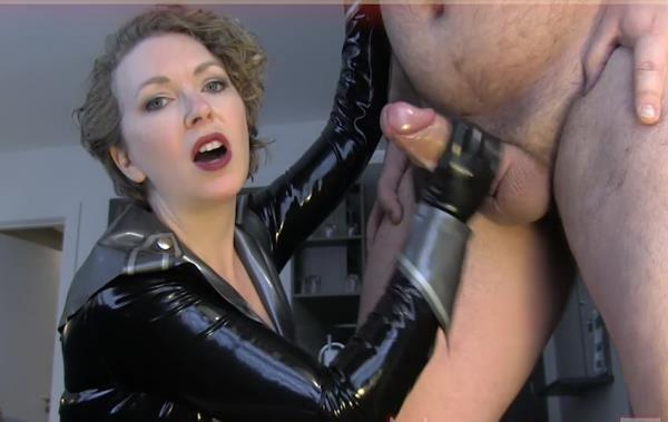 Unknown - Get Fag Trained On FREAK COCK [HD 720p] 2019
