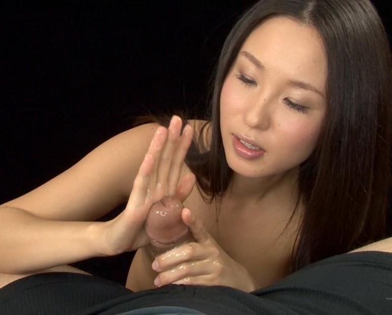 Sakura Anna: Handjob (FullHD / 1080p / 2019) [HandjobJapan]