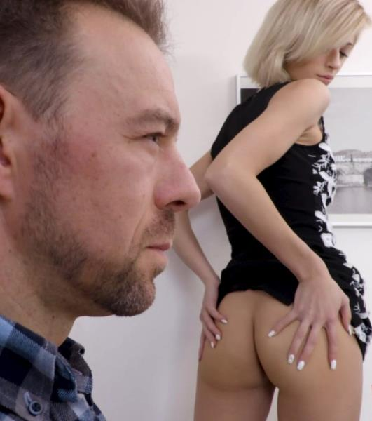 Ria Sunn - Prettiest anal whore on the eastern block (Analized) [FullHD 1080p]