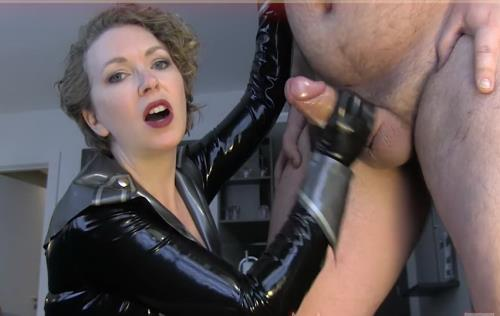 Unknown - Get Fag Trained On FREAK COCK (HD)
