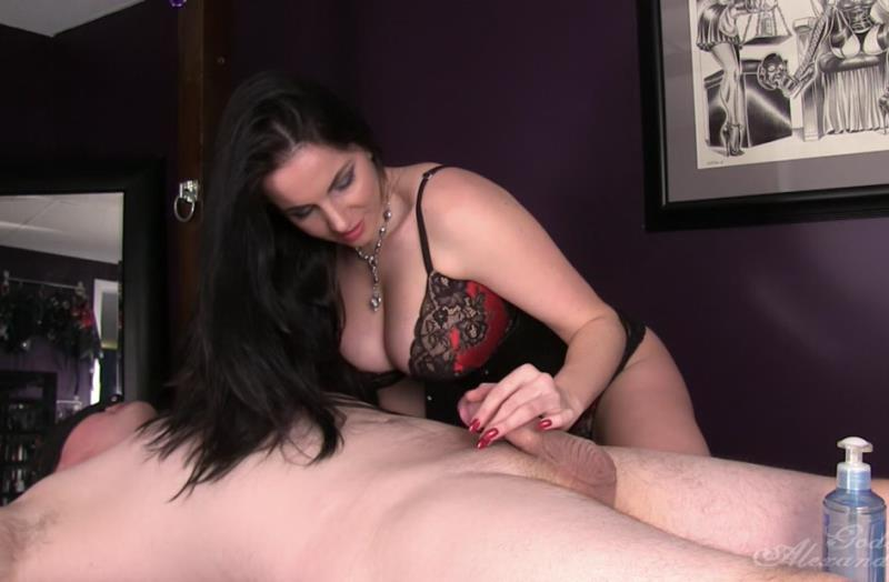 Clips4Sale: Unknown Out of Time [FullHD 1080p]
