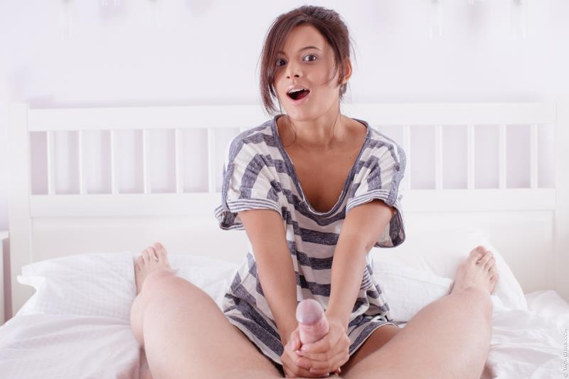 Maisa - A Cutie Gets Nailed [WowFandom] (FullHD|MP4|1.01 GB|2019)