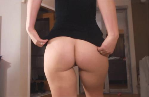 Missbehavin26 - Bullies Blackmail Mom infront of Son (HD)