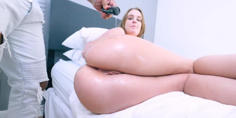Daisy Stone - Daisys Anal Stretching (BangBros) [FullHD 1080p]