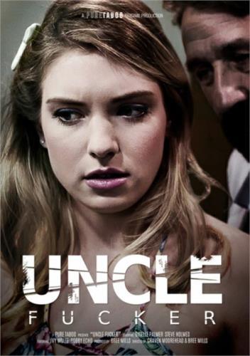 Uncle Fucker (SD/3.46 GB)