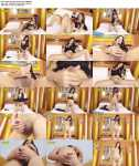 Ladyboy-Ladyboy.com: (Donut) - Is Hot As Fire! [FullHD / 956,88 Mb] -